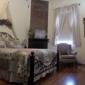 Garden District Bed & Breakfast - New Orleans, LA