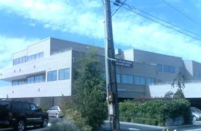 Eco Group International - Edmonds, WA
