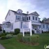 Boulevard Chiropractic And Wellness Center