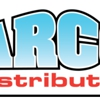 Arco Distributing