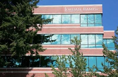 Jordan Ramis PC - Lake Oswego, OR