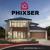 Phixser Solutions LLC
