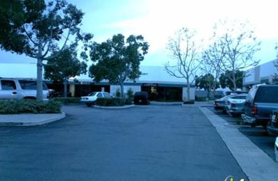 Crane Certification Services, Inc. - Los Alamitos, CA