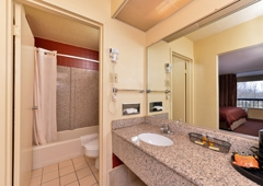 Country Hearth Inns and Suites - Gainesville, GA