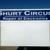 Shurt Circuit Electronics