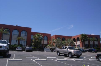 Amada Senior Care - Oceanside, CA