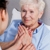 Cooperative Home Care