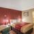 Econo Lodge I-40 Exit 286-Holbrook