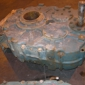 Wolf Machine and Fabrication Inc. - Sparks, NV. We rebuild gearboxes of all makes and sizes