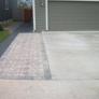 C.P.C. Landscape LLC - Tumwater, WA