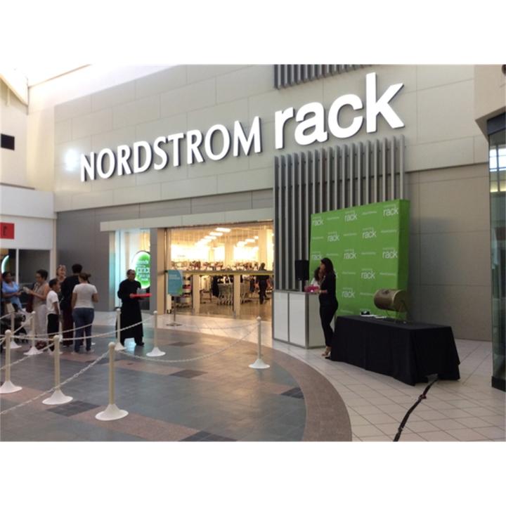 Missoni Home Nordstrom Rack: Nordstrom Rack Redfield Promenade 4995 S Virginia St, Reno