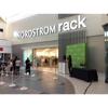 Nordstrom Rack Rookwood Pavilion