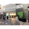 Nordstrom Rack Tanasbourne Town Center