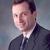 Dr. David D Blumberg, MD - CLOSED