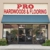 Pro Hardwoods & Flooring