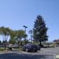 The Marvegos Fine Art School - Fremont, CA