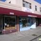 The Classy Canine Dog Salon - Castro Valley, CA