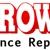 Arrow Appliance Repair Co.
