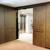 Door Systems Inc