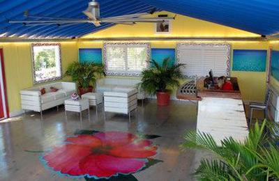 Ibis Bay Beach Resort - Key West, FL
