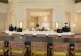Embassy Suites by Hilton San Diego Bay Downtown - San Diego, CA