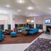 Hilton Garden Inn Queens/JFK Airport