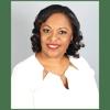 Kitsia Gaines - State Farm Insurance Agent