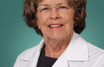 Dr. Joanne L Viola, MD - New Castle, DE