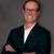 David Mitchell Snyder CPA, LLC