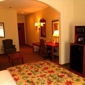 Best Western Plus Midwest City Inn & Suites - Oklahoma City, OK