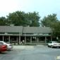 Palmer's Deli & Market - Urbandale, IA