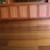 Sharp Wood Floors