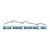 Blue Ridge Roofing, Inc.