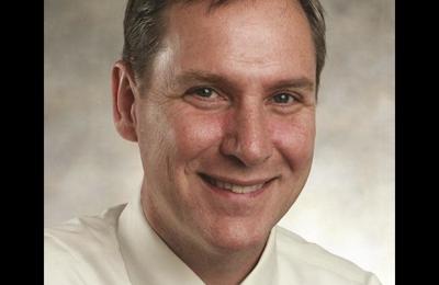 Paul Strobel - State Farm Insurance Agent - Estacada, OR