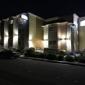 Americas Best Value Inn - Pacifica, CA