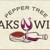 Pepper Tree Steaks N' Wine