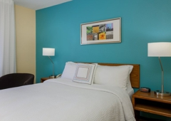 Fairfield Inn Bozeman - Bozeman, MT