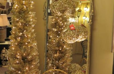 Kentucky Lighting 960 Winchester Rd Lexington Ky 40505