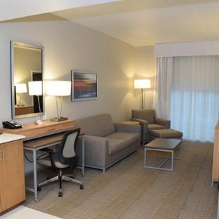 Holiday Inn Cincinnati N - West Chester - West Chester, OH