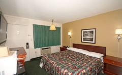 Royal Inn And Suites