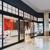 The Red Door Salon & Spa