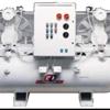 Energy Machinery