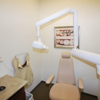 Mansfield Smiles and Orthodontics