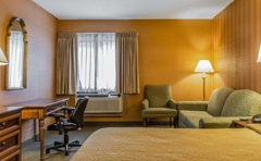 Quality Inn-Plainfield