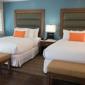BLVD Hotel & Spa - Studio City, CA