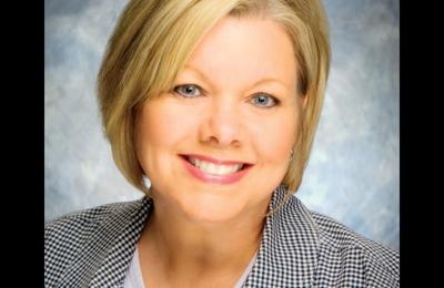 Lisa Herber - State Farm Insurance Agent - Vernon, TX