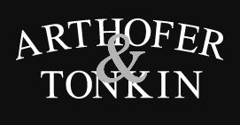 Arthofer and Tonkin Law Offices - Redding, CA