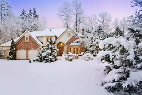 Fairfield County Exteriors - Stratford, CT