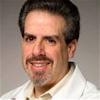 Dr. Michael J Raguso-Failla, MD