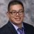 Allstate Insurance Agent: Boyd Kauhane